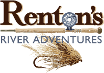Renton's River Adventures